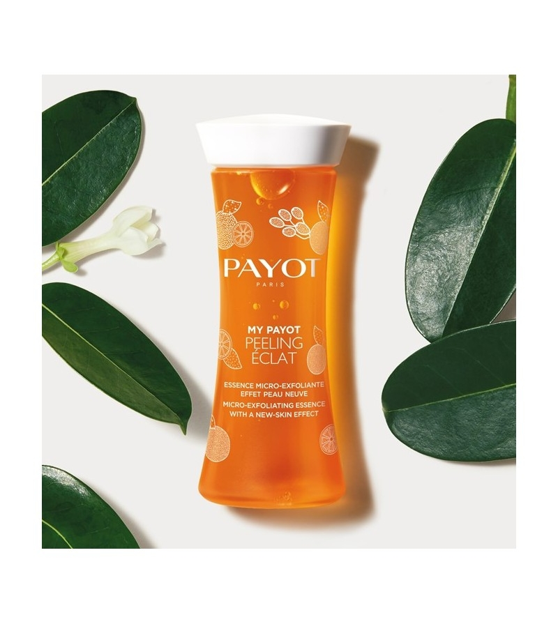 MY PAYOT JOUR 50 ml