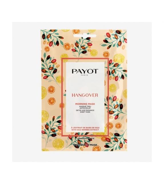 HANGOVER - 1 ks